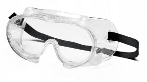 Goggle- retail