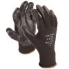 Kit Gloves