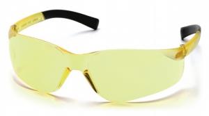 Ztek/ DP1000- retail